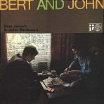 bert-jansch-john-renbourn-after-the-dance